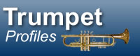 Trumpet Profiles - Find Trumpet Players and Trumpet Teachers